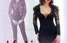 Cum reușește un brand românesc să se mențină în topul preferințelor în materie de articole vestimentare – povestea DyFashion