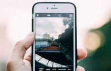 Cum sa faci poze cu telefonul, ca un profesionist