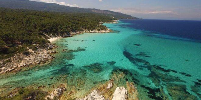 tabara grecia wind discovery
