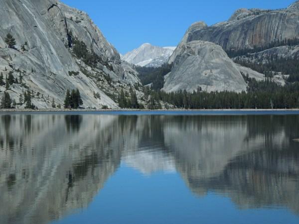 Yosemite National Park Ca Happy 150th Birthday In