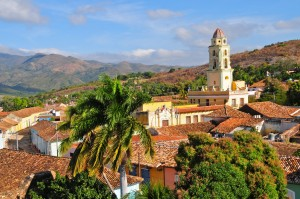 Tour Operators who have been offering people-to-people tours to Cuba for the last four years (Photo supplied by Natural Habitat Adventures).
