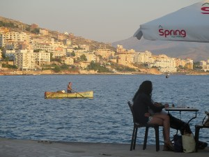 Saranda © 2016 Karen Rubin/goingplacesfarandnear.com