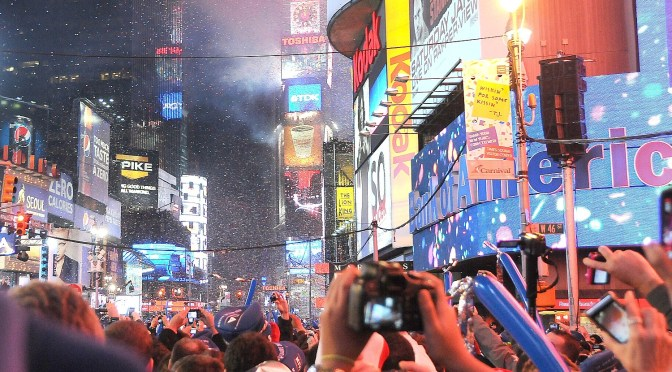 f51f213155fb New York City s Most Festive Ways to Celebrate New Year s Eve ...