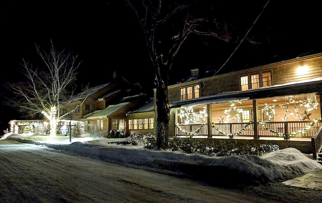 Mountain Top Inn Resort Chittenden Vermont C 2017 Karen Rubin Goingplacesfarandnear