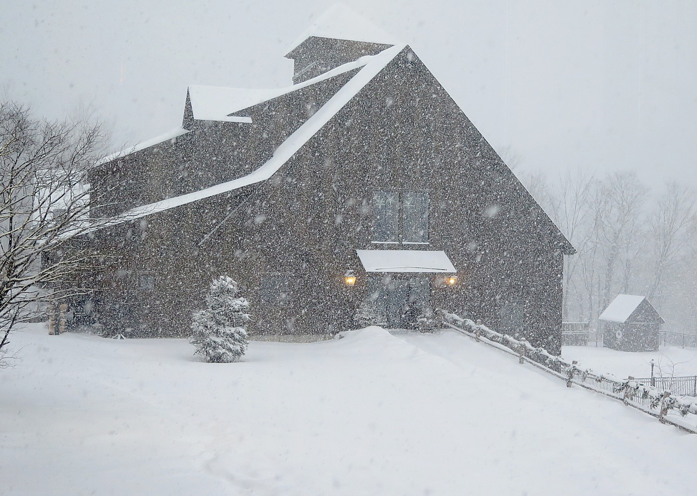 Mountain Top Inn Resort The Perfect Vermont 4 Season Family Retreat Going Places Far Near