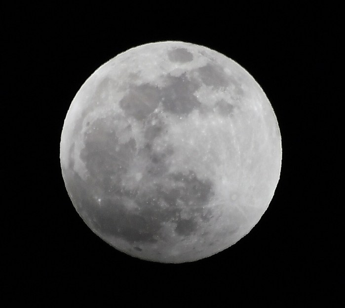 blood moon 2019 new york - photo #35