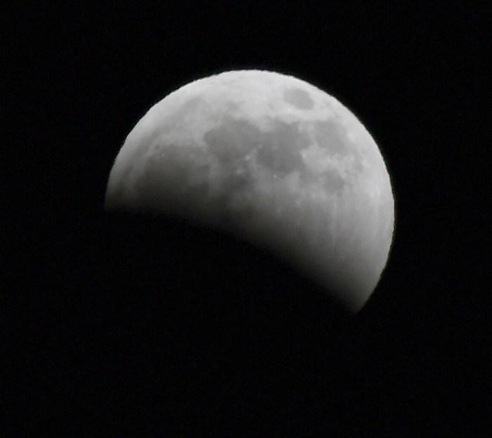 blood moon 2019 new york - photo #38