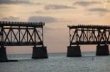 We are the bridge