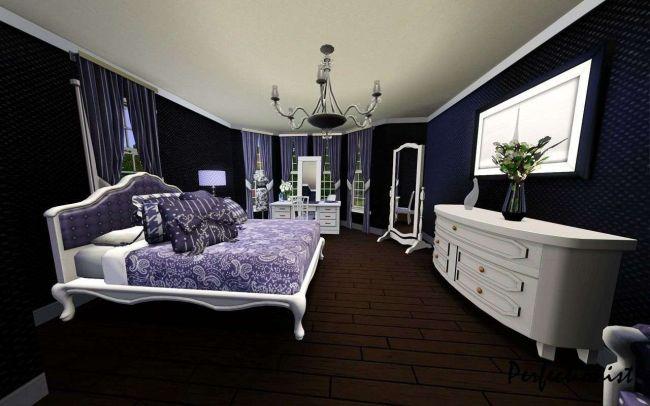 DIY Bedroom Ideas For Girls Or Boys - Furniture ...