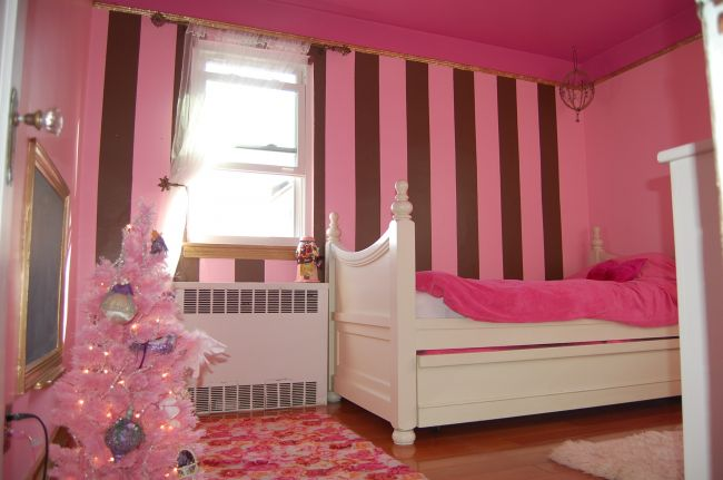 diy bedroom ideas for girls or boys furniture 16706 | pink vintage bedroom pink grey bedroom pink bedroom designs baby pink room decor beige and pink bedroom resize 650 2c431 ssl 1