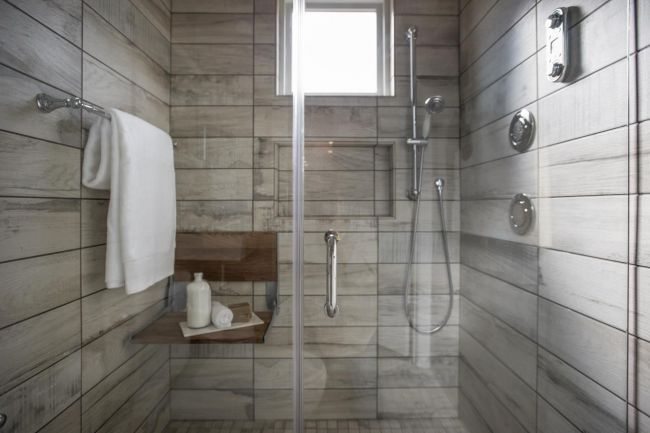 25+ Walk in Showers for Small Bathrooms (To Your Ideas and ... Inspiring Ideas For Small Bathroom Design on design ideas for wooden letters, design ideas for closets, design ideas for wet bars, design ideas for small home, design ideas for living rooms, design ideas for small bedrooms, design ideas for small kitchens, design ideas for small basements, design ideas for small porches, design ideas for small windows, design ideas for small yards, design ideas for kitchen cabinets, design ideas for small decks, design ideas for small offices,