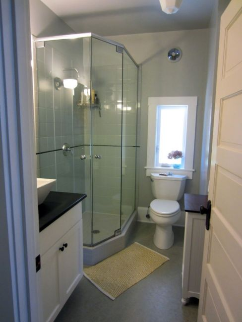25 Walk In Showers For Small Bathrooms To Your Ideas And Inspiration Going To Tehran