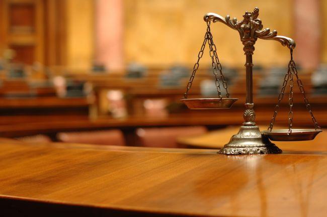 Ciri – Ciri Negara Hukum menurut para ahli