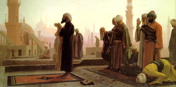 Manfaat Ijtihad