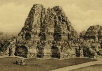 penyebab Kerajaan Mataram Kuno runtuh