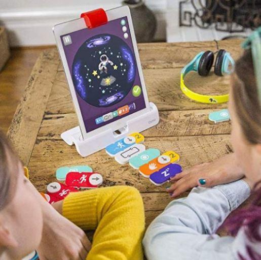 Coding Game For Kids Coding Jam