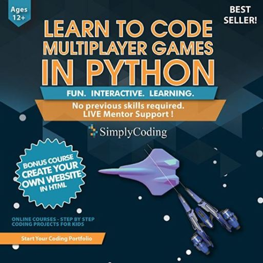 Coding Game For Kids Games With Javascript