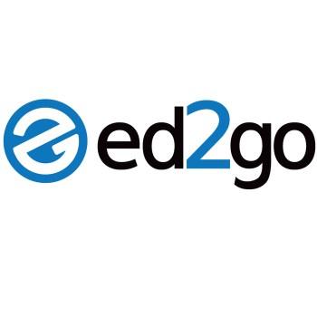 edtogo logo