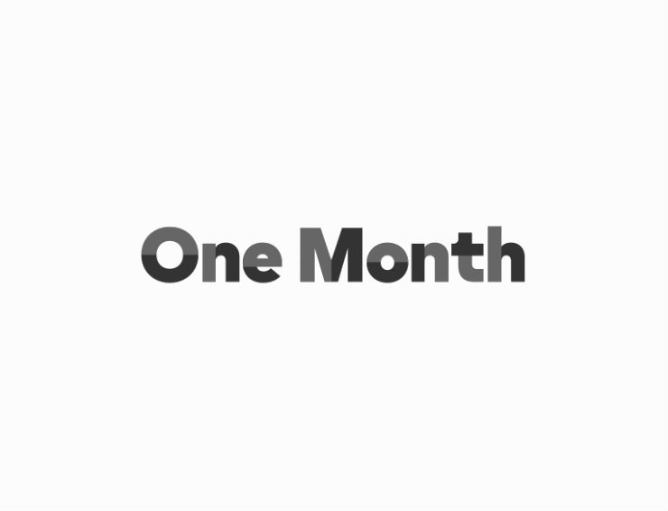 One_Month_Coding