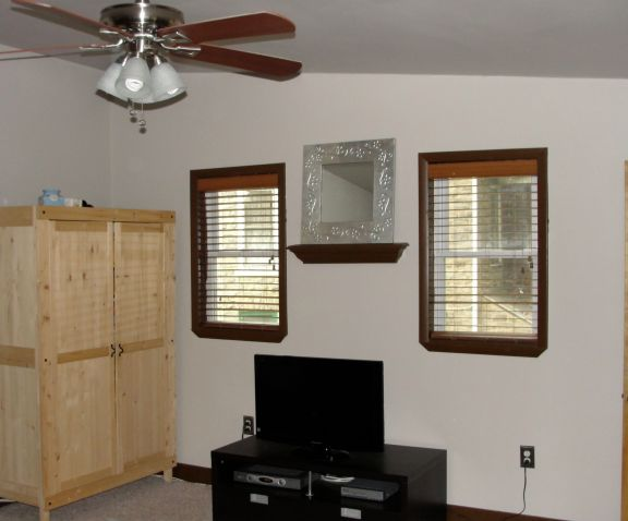 """Home"" 2 - Family Room"