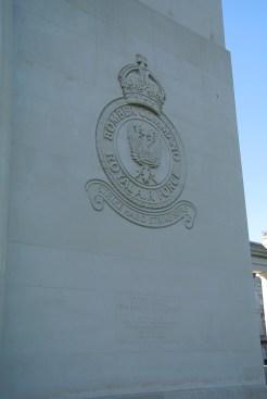 Royal Air Force Bomber Command Memorial