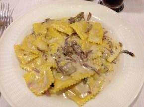 Italian Food 10