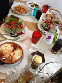 Italian Food 9