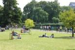 St. James's Park - London