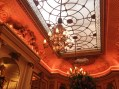 Afternoon Tea at the Ritz