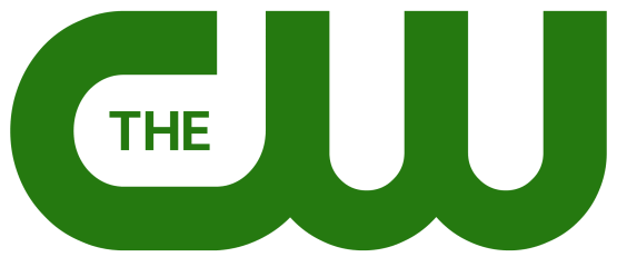 TV - Jade Communications