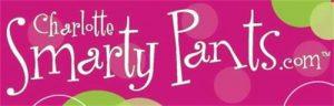 charlotte-smarty-pantscom-77530184