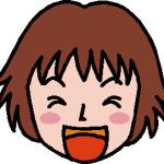 face_a16