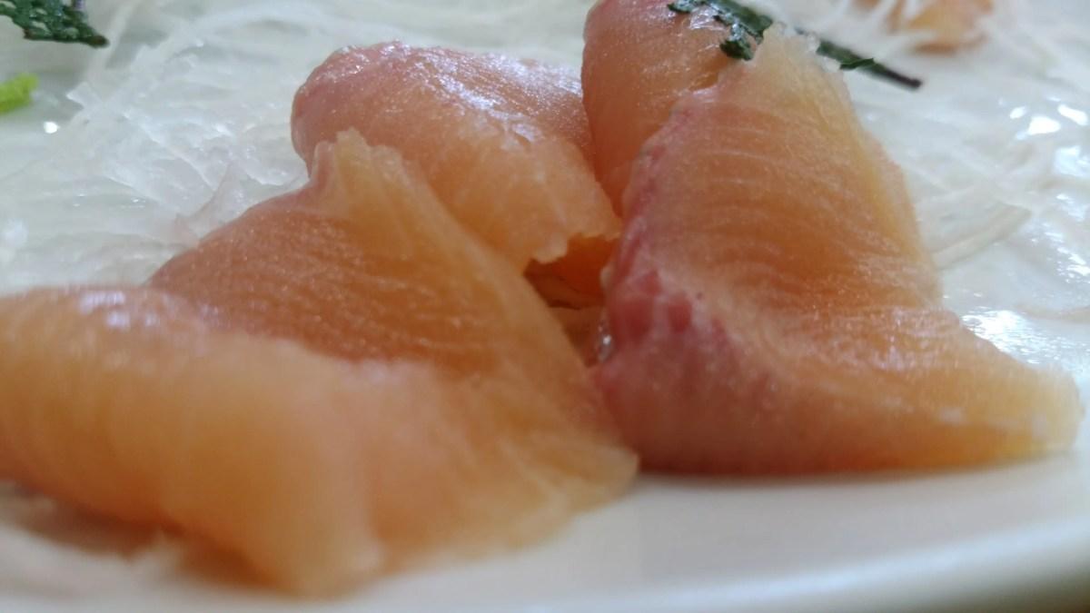 ニジマス料理法ベスト5!簡単料理しかできない人でも美味しく食べる方法!