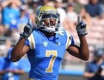 Ucla Football . Stanford 2017 Joe Bruin Predicts