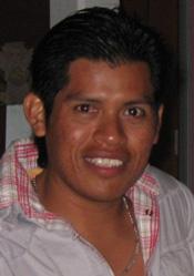 Fellow's photo