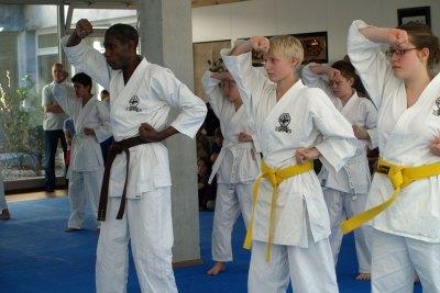karatedemo-austellung-maerz-07