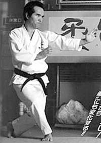 Gosen Yamaguchi
