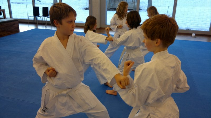 kinder-jugendkarate-003
