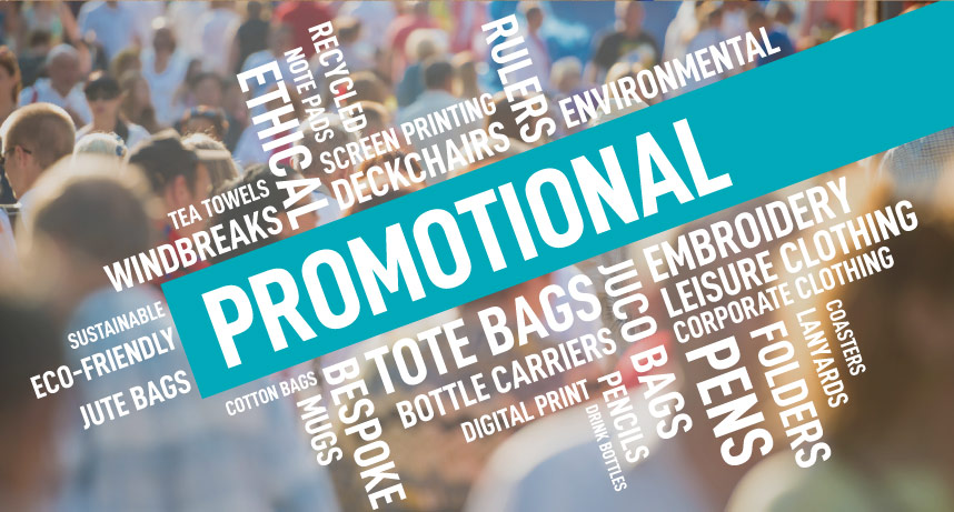 promotional products that are