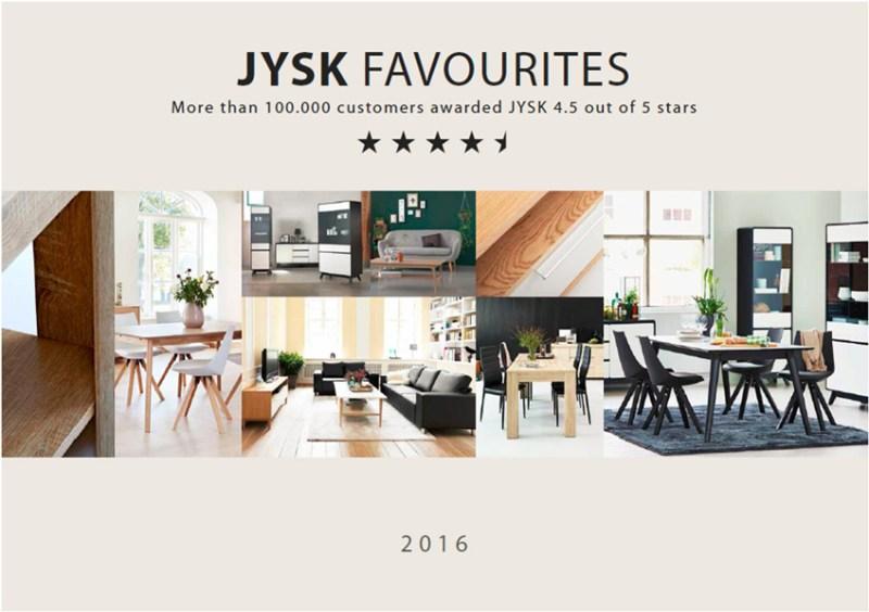 Jysk Bed Frame Review Frameboborg