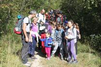 2016-09-24-kamenjak-i-golubinjak-03