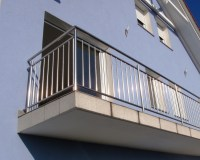 Steel Railing Balcony | www.imgkid.com - The Image Kid Has It!