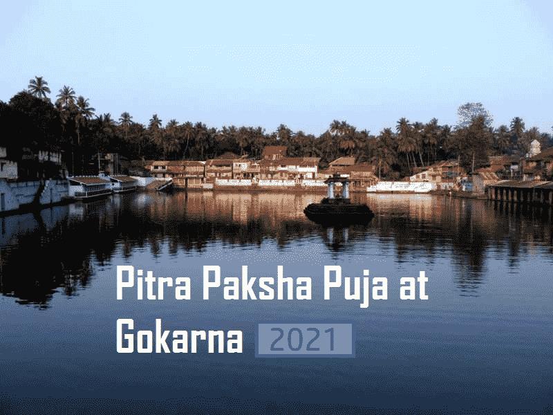 pitru paksha shraddha 2021