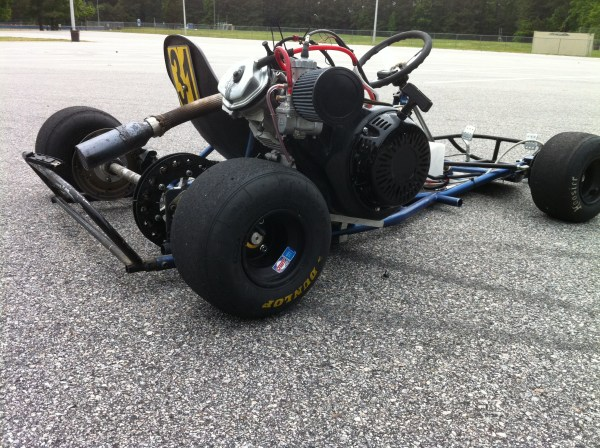 20+ Modded Go Cart Pictures and Ideas on Weric