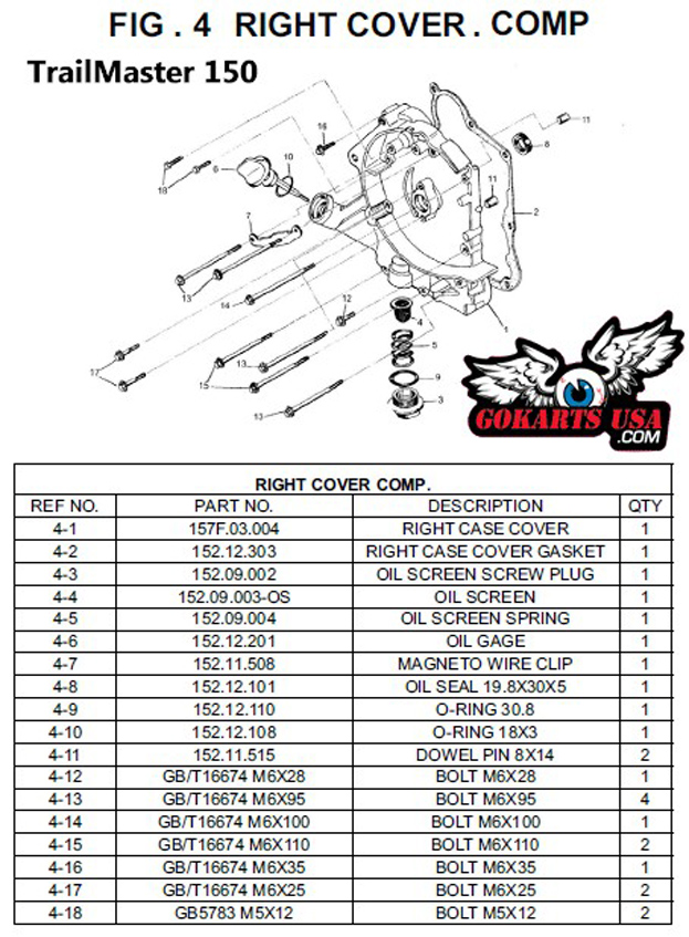 Lifan Engine Fuel Line Diagrams Moto Guzzi Engine Diagram