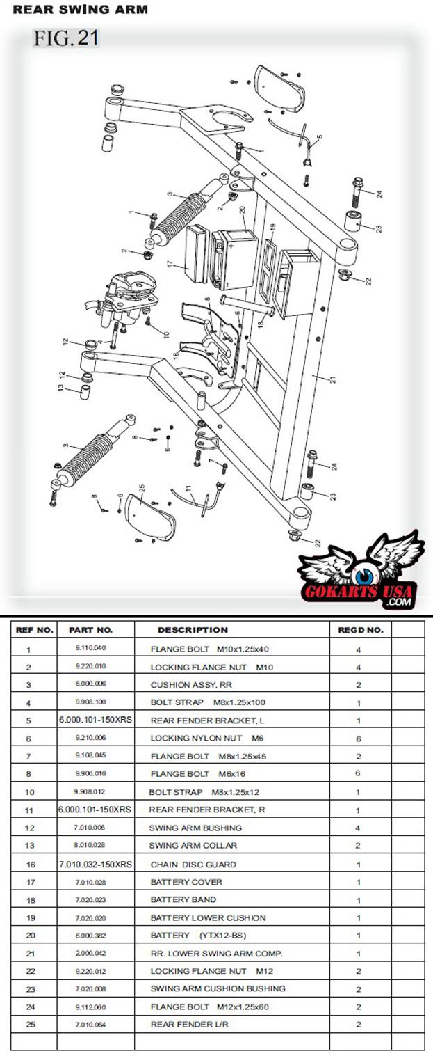 wiring diagram also dirt bike wiring diagram on gy6 cdi wiring