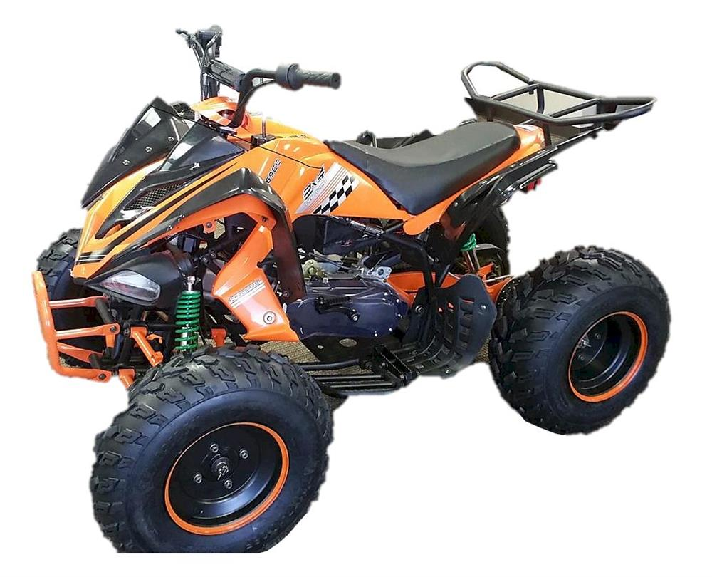 hight resolution of typhoon df200 atv cvt automatic with reverse 8 inch wheels