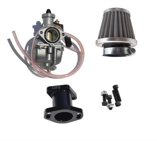 small resolution of mikuni carburetor 22mm for honda gx160 gx200 and clones