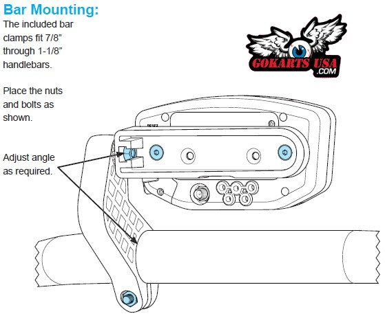 Trailmaster 150 Wiring Diagram. Diagrams. Wiring Diagram