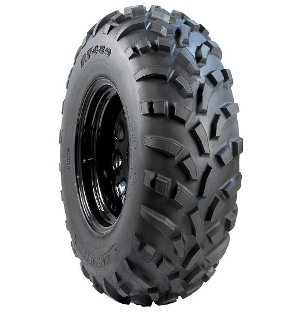 medium resolution of front tire l r 20x7 8 for trailmaster 150 300 buggy go